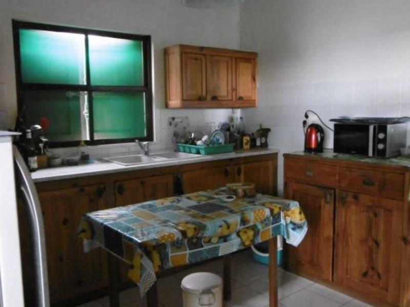 Sale house / villa La possession 436800€ - Picture 6