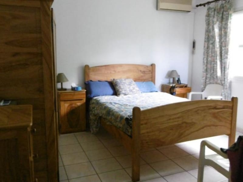 Sale house / villa La possession 436800€ - Picture 8