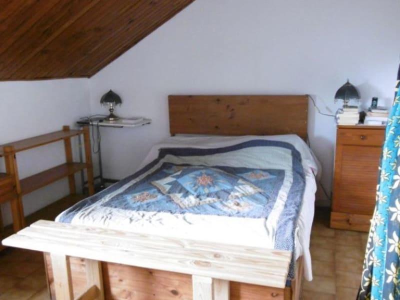 Sale house / villa La possession 436800€ - Picture 9
