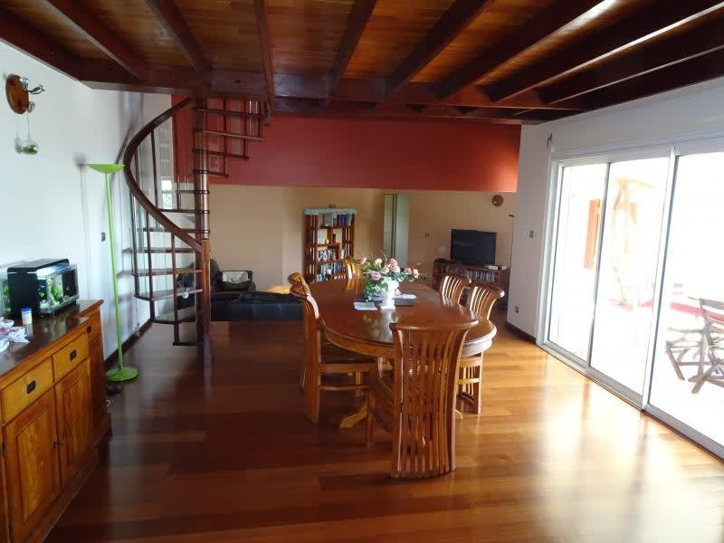 Sale house / villa St paul 620 000€ - Picture 6