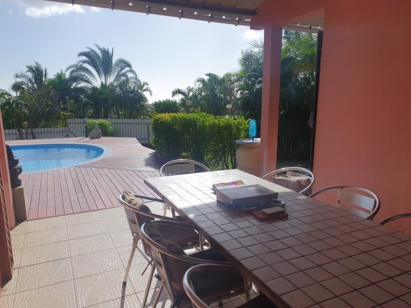 Vente maison / villa St paul 495000€ - Photo 3