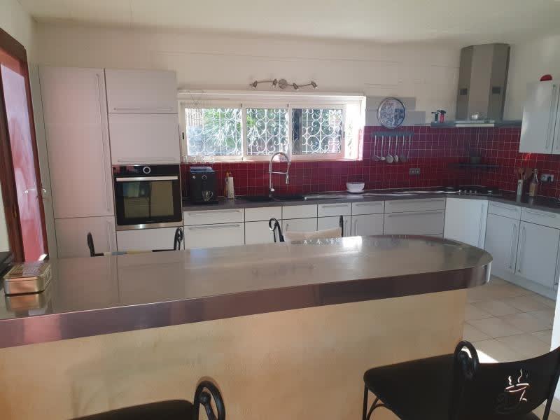 Vente maison / villa St paul 495000€ - Photo 4