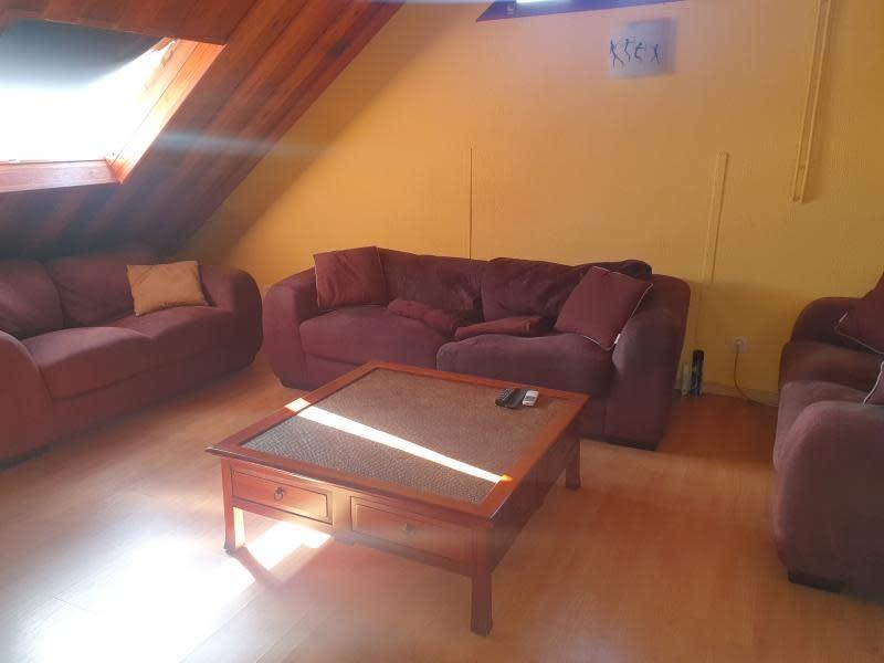Vente maison / villa St paul 495000€ - Photo 9