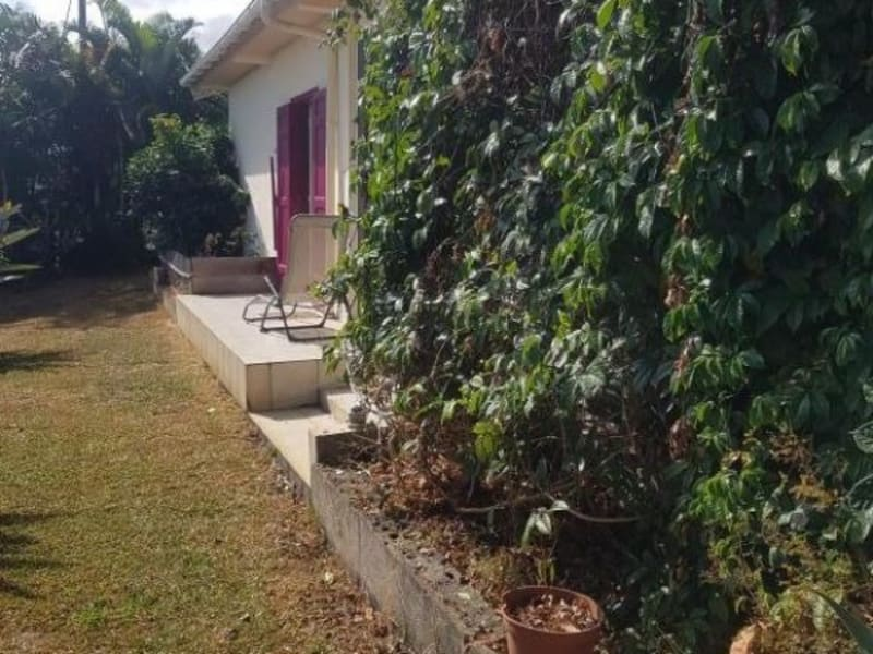 Sale house / villa Le guillaume 332 800€ - Picture 1