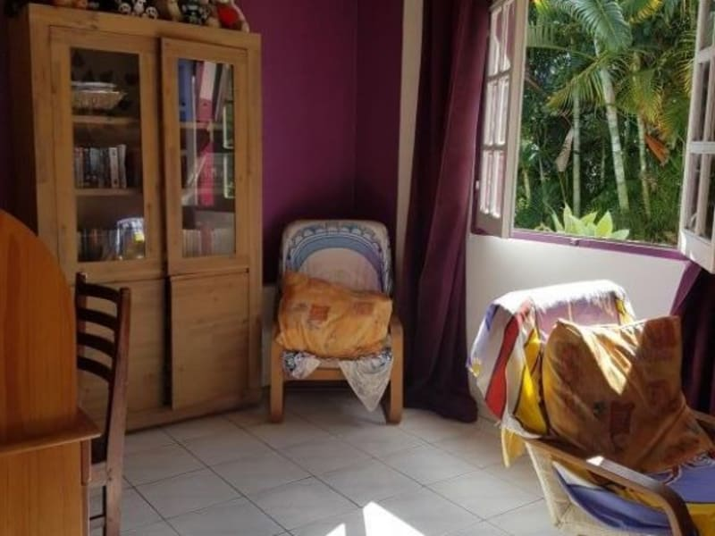 Sale house / villa Le guillaume 332 800€ - Picture 3