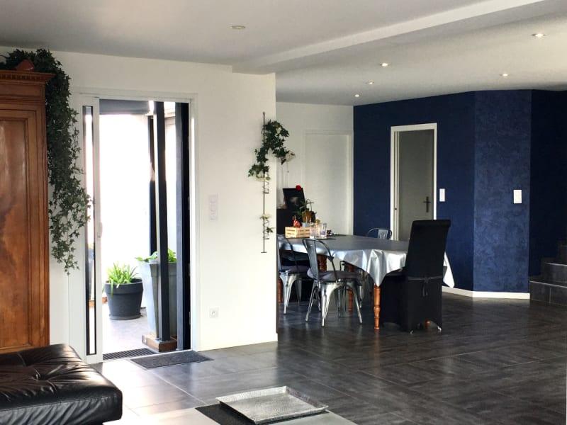 Sale house / villa Plerin 379600€ - Picture 1