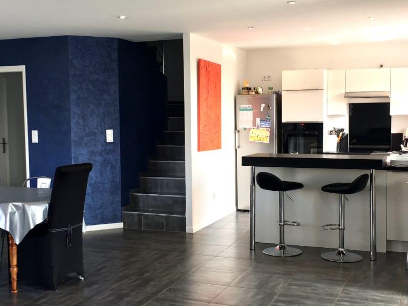 Sale house / villa Plerin 379600€ - Picture 3