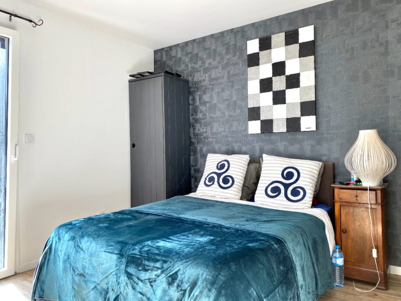 Sale house / villa Plerin 379600€ - Picture 4