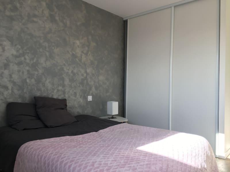 Sale house / villa Plerin 379600€ - Picture 5