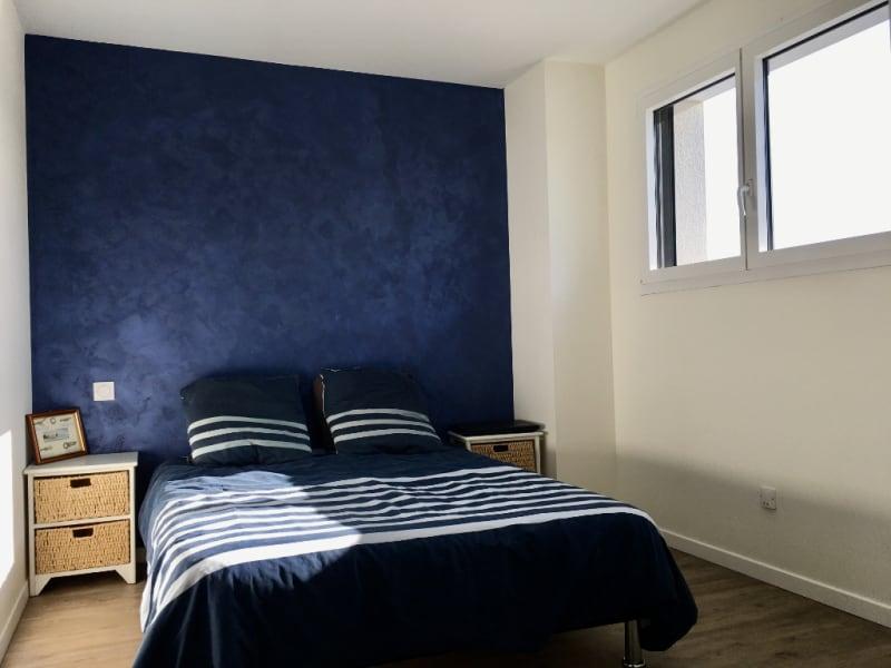 Sale house / villa Plerin 379600€ - Picture 7