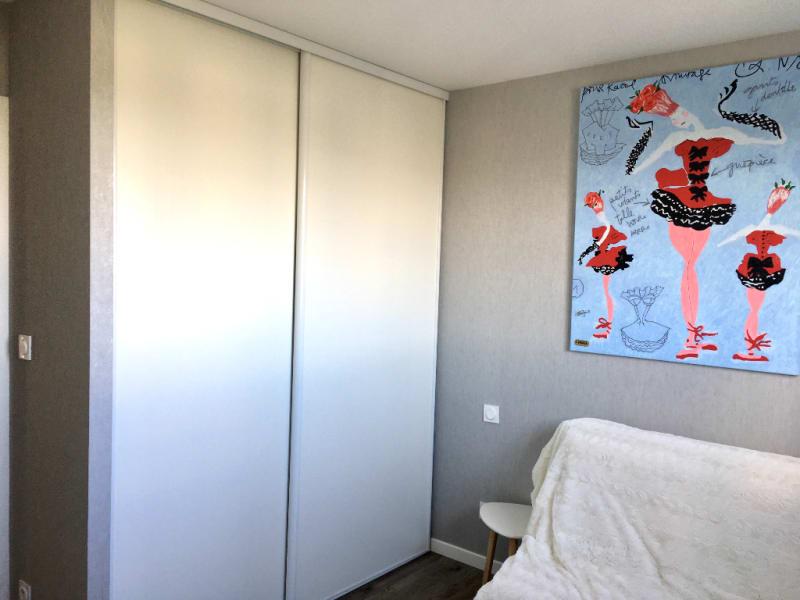 Sale house / villa Plerin 379600€ - Picture 8