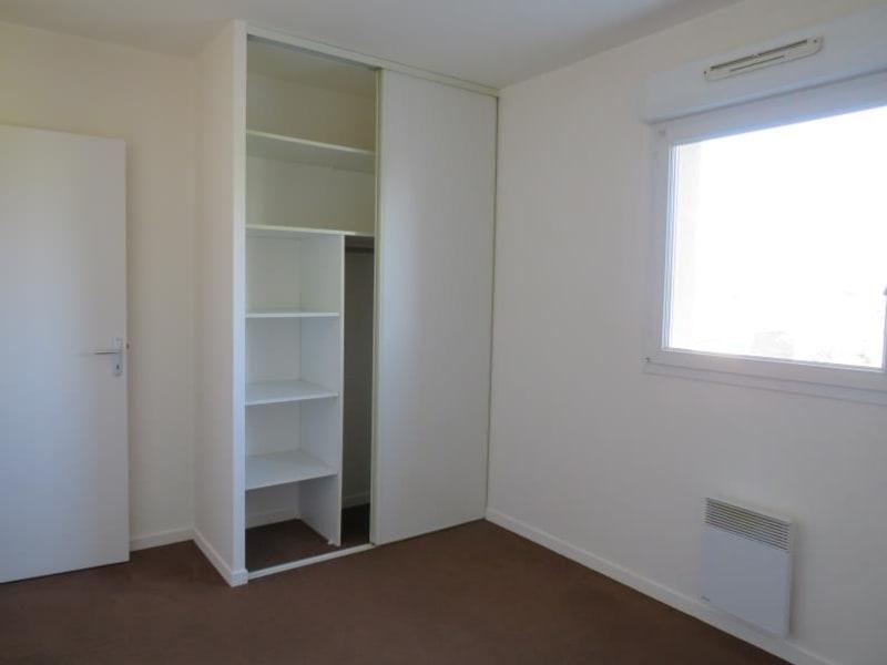 Sale apartment Ploufragan 73000€ - Picture 4