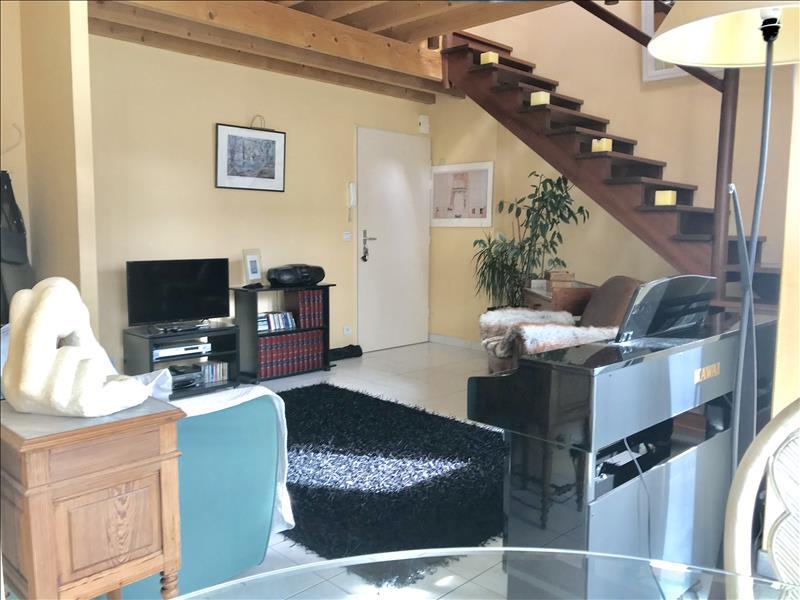 Sale apartment Tregueux 152975€ - Picture 3