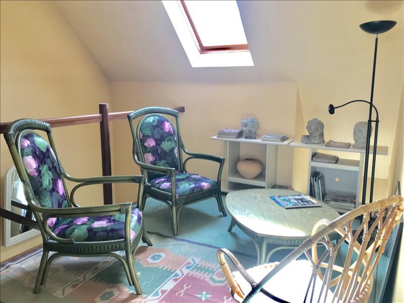 Sale apartment Tregueux 152975€ - Picture 4