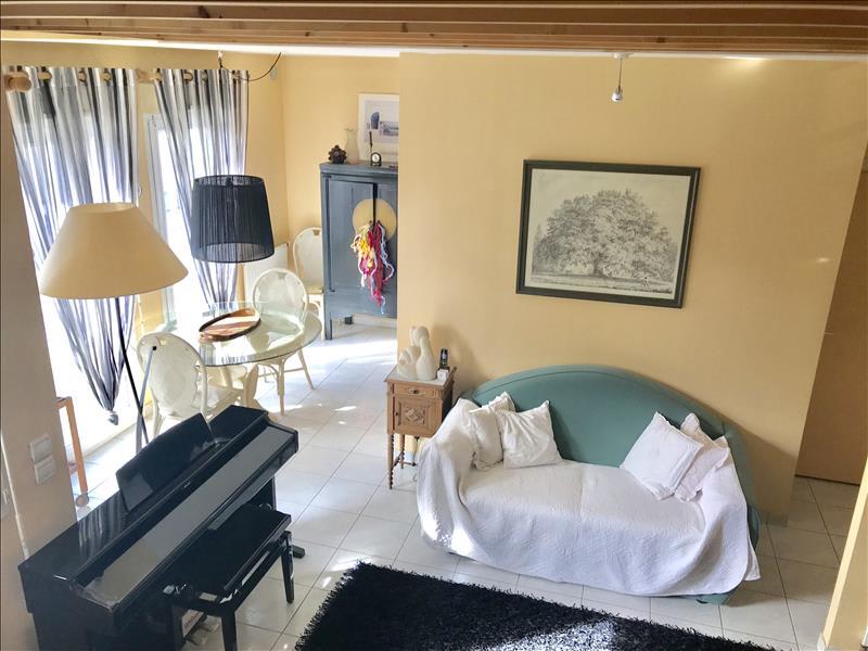 Sale apartment Tregueux 152975€ - Picture 6
