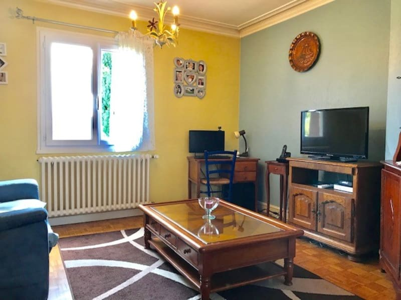 Sale house / villa Saint brandan 167 680€ - Picture 7