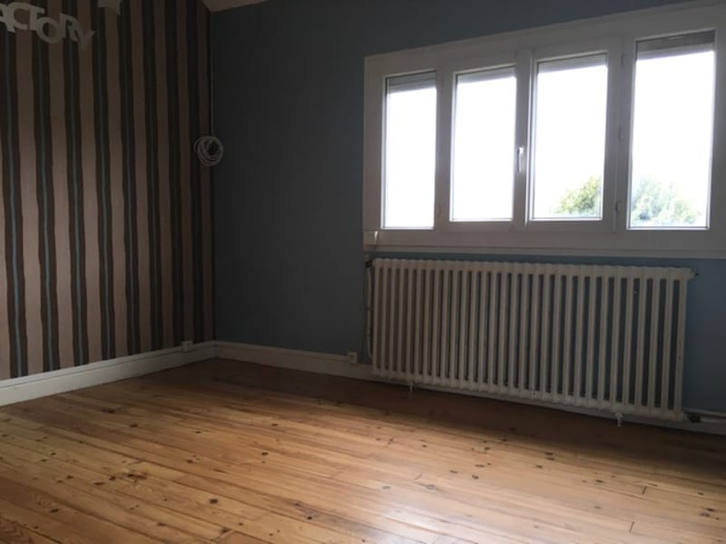 Sale house / villa Saint brieuc 149 660€ - Picture 6