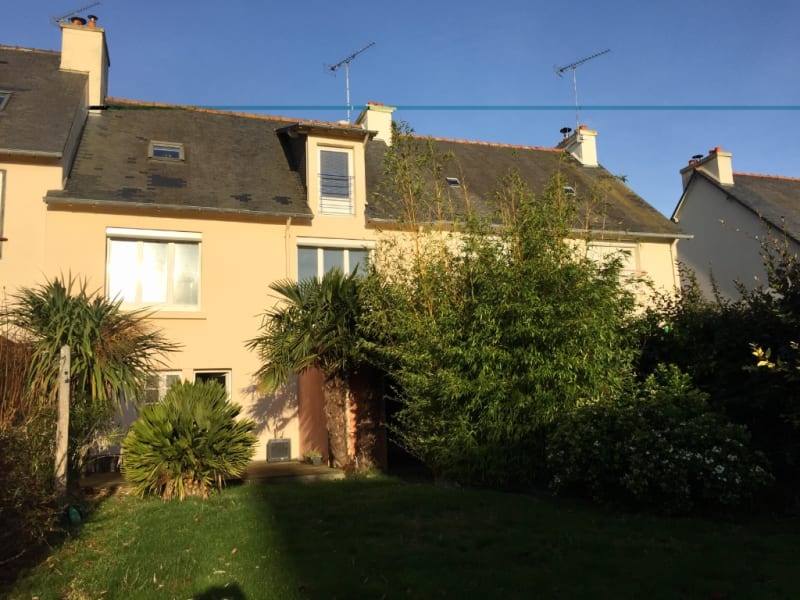 Vente maison / villa Saint brieuc 167 680€ - Photo 1