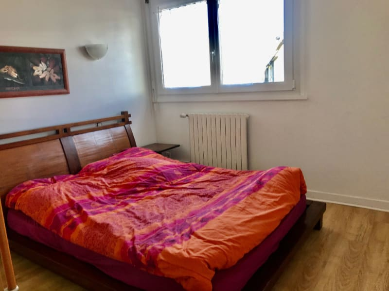 Sale building Saint brieuc 219450€ - Picture 3