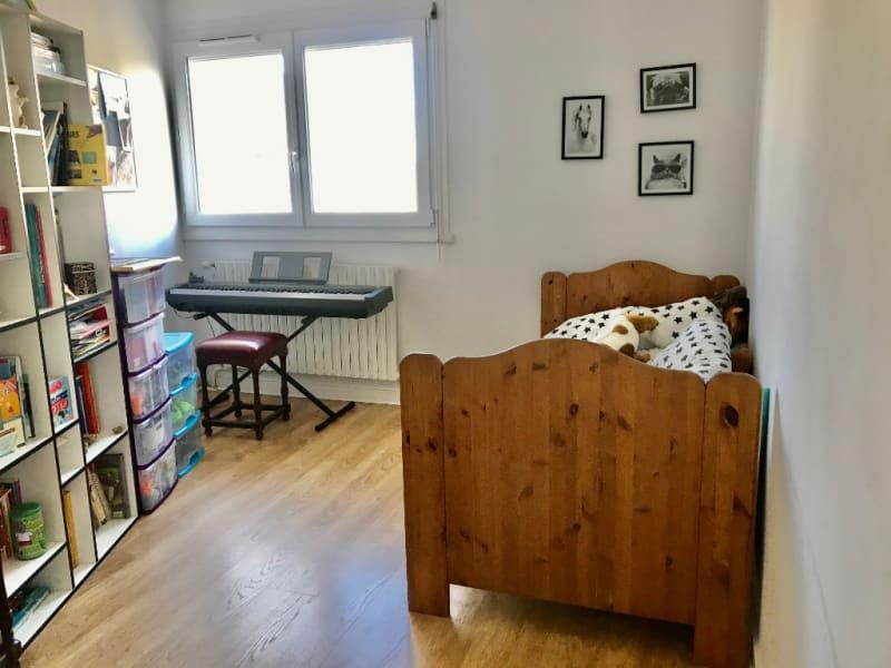 Sale building Saint brieuc 219450€ - Picture 4