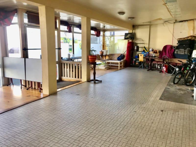 Sale building Saint brieuc 219450€ - Picture 8