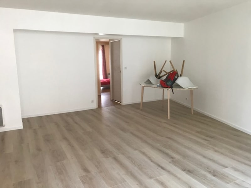 Sale apartment Saint brieuc 178 160€ - Picture 3