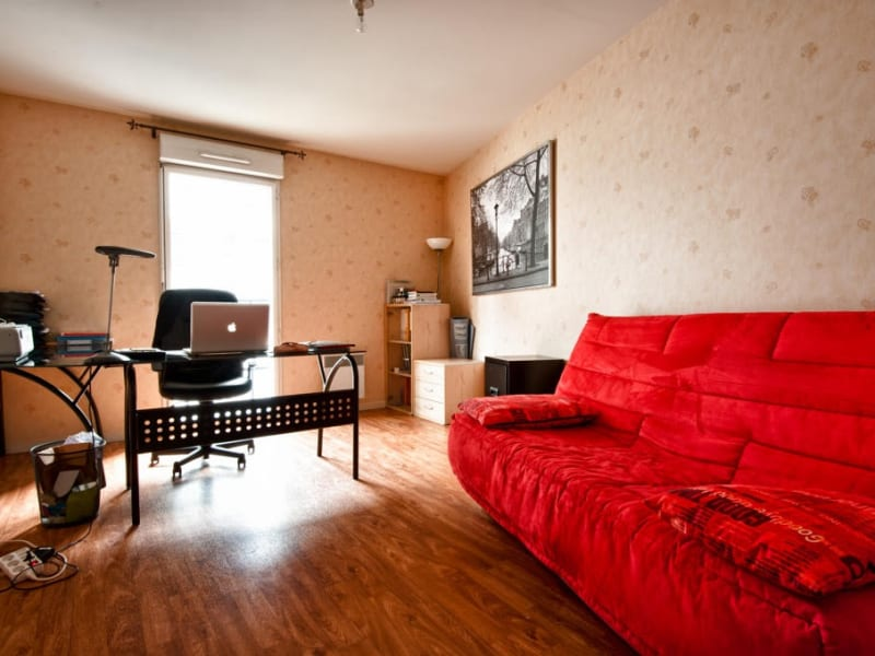 Sale apartment Saint brieuc 178 160€ - Picture 5
