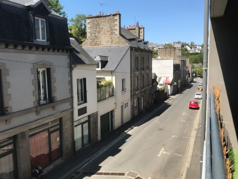 Sale apartment Saint brieuc 178 160€ - Picture 7