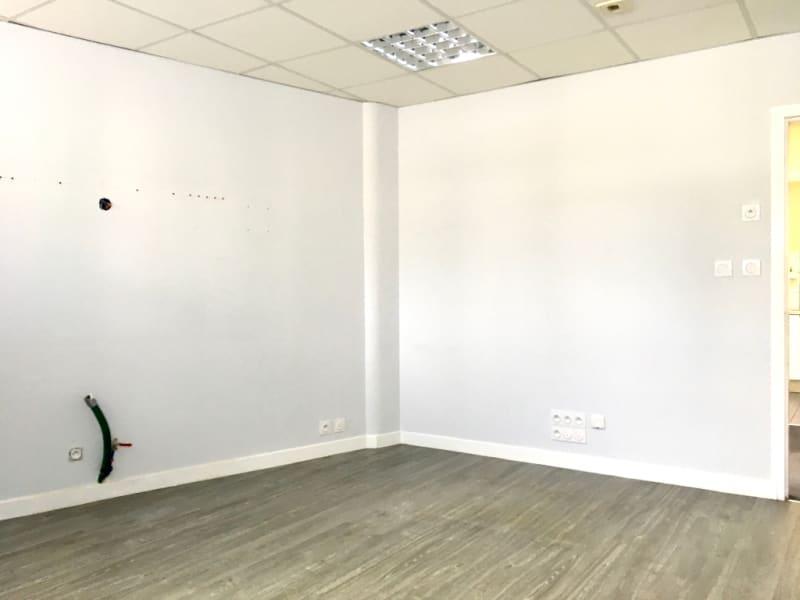 Sale building Saint brieuc 250800€ - Picture 5