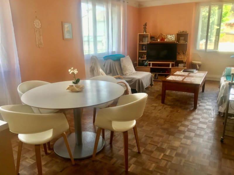 Sale apartment Saint brieuc 100700€ - Picture 3
