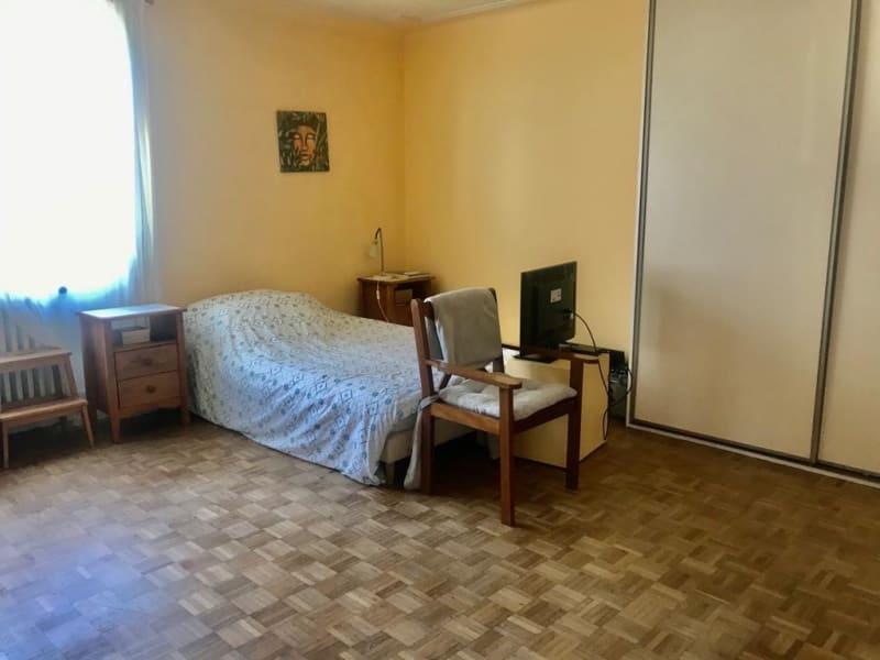 Vente appartement Saint brieuc 100700€ - Photo 4