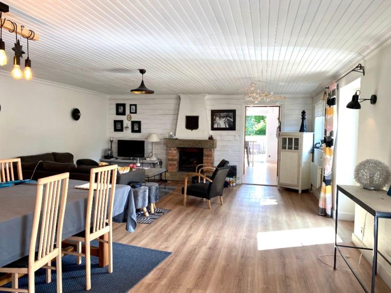 Sale house / villa Plerin 295735€ - Picture 1