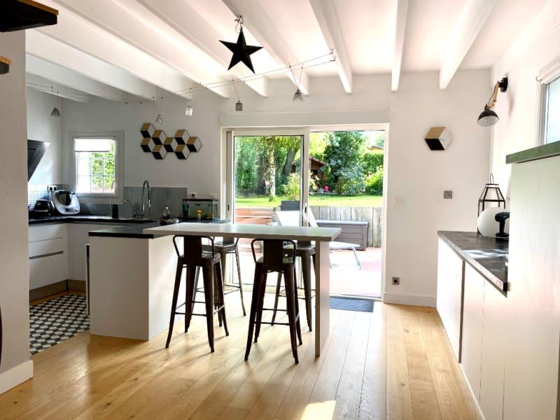 Sale house / villa Plerin 295735€ - Picture 2