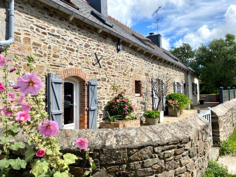 Sale house / villa Plerin 295735€ - Picture 3