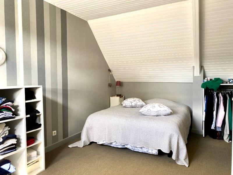 Sale house / villa Plerin 295735€ - Picture 4