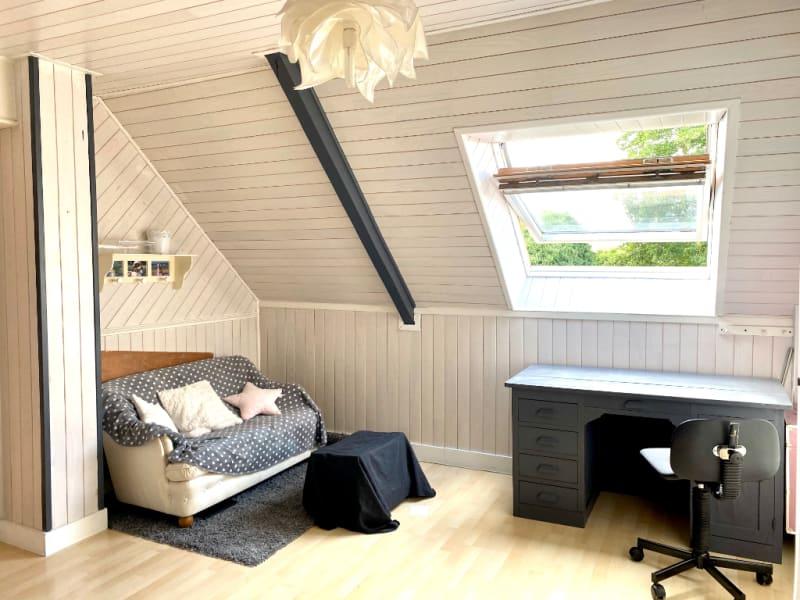 Sale house / villa Plerin 295735€ - Picture 5