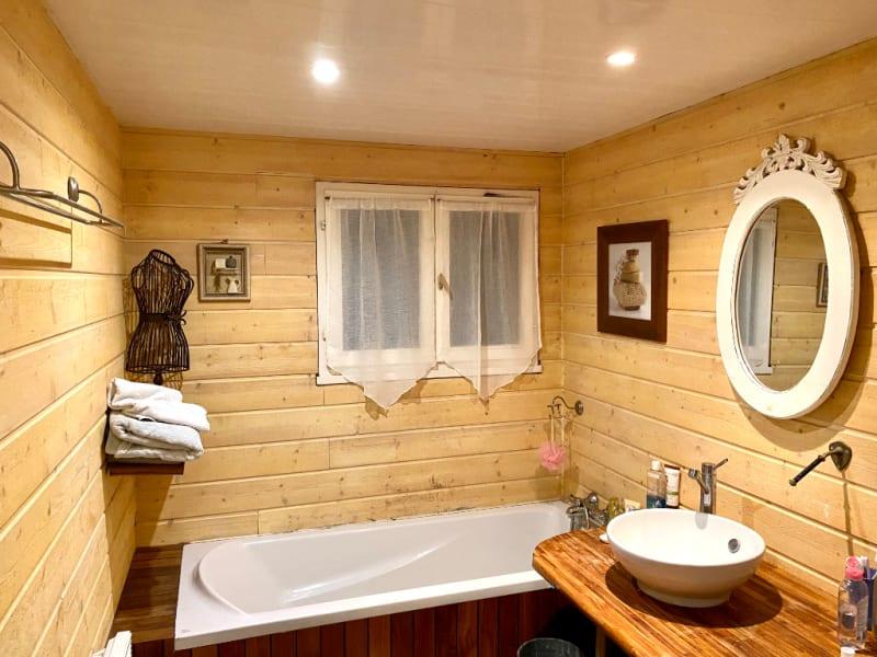 Sale house / villa Plerin 295735€ - Picture 6