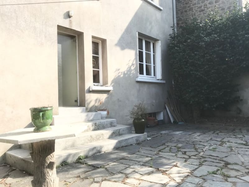 Sale house / villa Saint brieuc 193 880€ - Picture 4