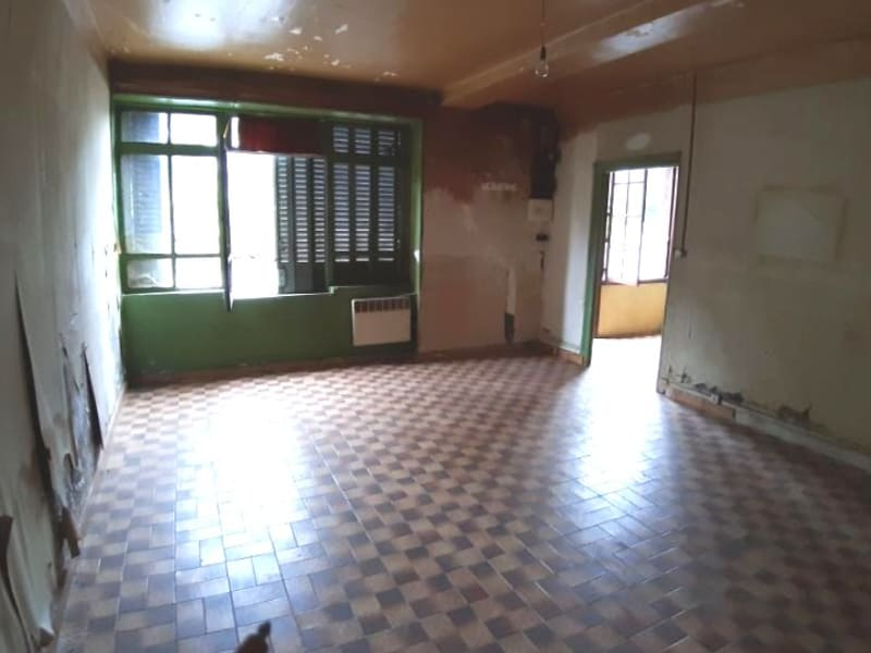 Sale house / villa Vieure 16 600€ - Picture 2