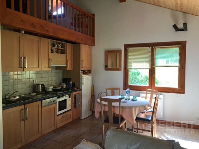 Sale house / villa Combloux 800 000€ - Picture 2