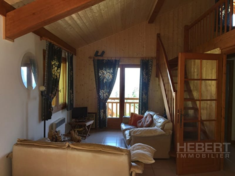 Sale house / villa Combloux 800 000€ - Picture 5