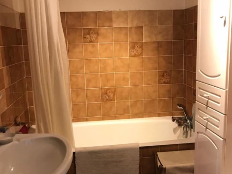 Vente appartement Saint gervais les bains 98000€ - Photo 5