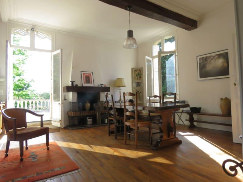Vente appartement La chartre sur le loir 177375€ - Photo 3