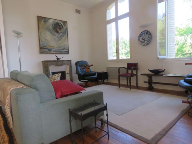 Vente appartement La chartre sur le loir 177375€ - Photo 4