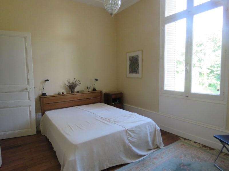 Vente appartement La chartre sur le loir 177375€ - Photo 6