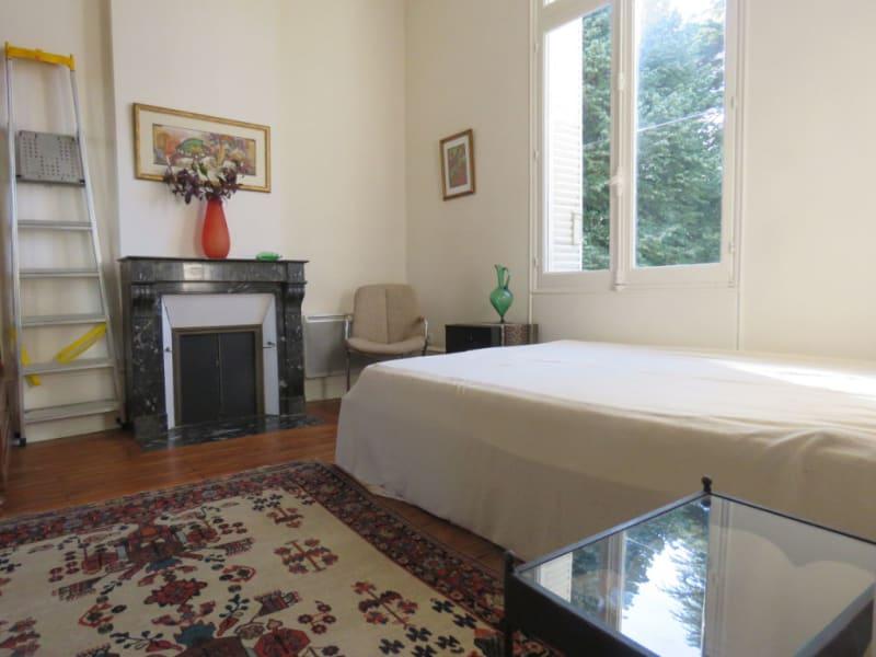 Vente appartement La chartre sur le loir 177375€ - Photo 7