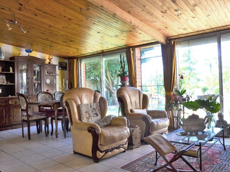 Sale house / villa Montoire sur le loir 197875€ - Picture 5