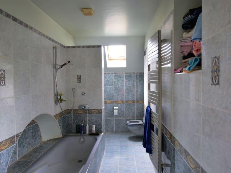 Sale house / villa Saint amand longpre 205545€ - Picture 5