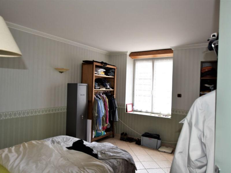 Sale house / villa Saint amand longpre 205545€ - Picture 6