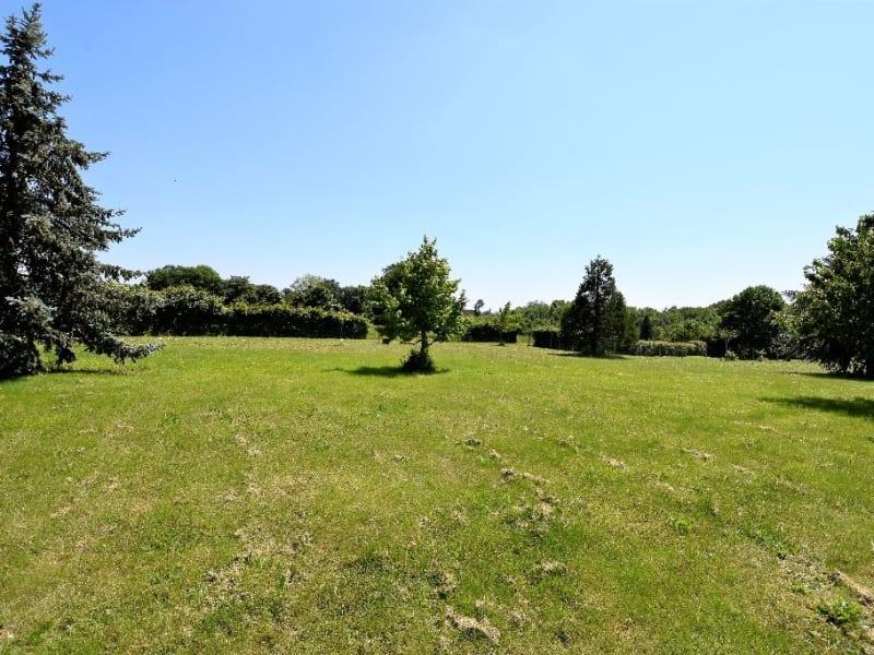 Sale house / villa Saint amand longpre 205545€ - Picture 13